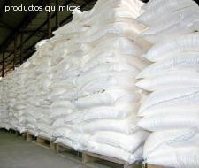 Acido para toluen sulfonato de sodio (APTS)