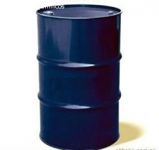 Acido sulfónico