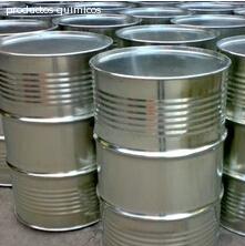 Dibutil ftalato (DBP)