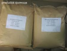 Fosfato de sodio