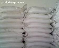 Metasilicato de sodio anhidro