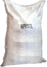 Nipasol
