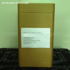 Tertbutil hidroquinona (TBHQ)